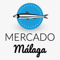 Mercado Málaga